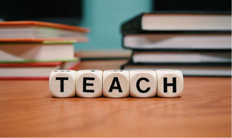 Crediti formativi CFU/CFA per il concorso docenti 2018: cosa sono e come ottenerli